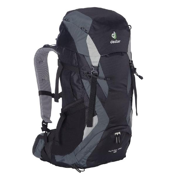 BA LÔ DEUTER FUTURA PRO 36L Backpack mã BD547 9
