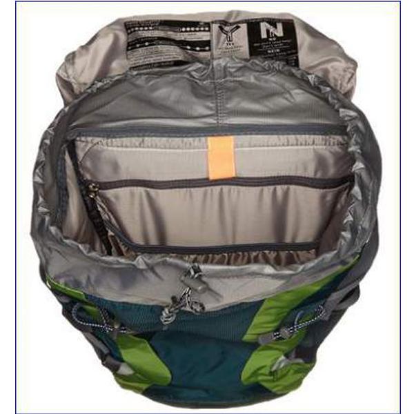 BA LÔ DEUTER FUTURA PRO 36L Backpack mã BD547 12
