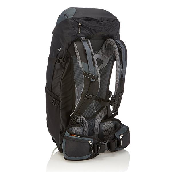 BA LÔ DEUTER FUTURA PRO 36L Backpack mã BD547 15