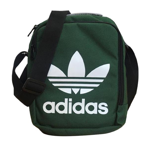 Túi đựng ipad Adidas Sling Bag mã TA546
