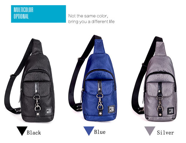 ARCTIC HUNTER Mini Travel Bags