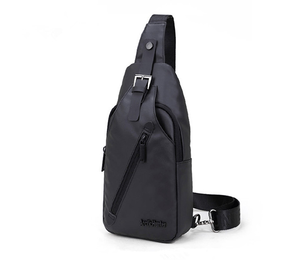 ARCTIC HUNTER CASUAL CROSS SLING