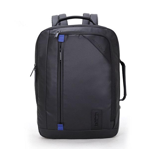 Balo ARCTIC HUNTER 2017 Waterproof School Backpack Mã BAH553