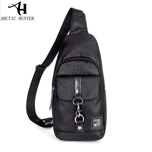 Balo đeo chéo ARCTIC HUNTER Mini Travel Bags Mã BAH555