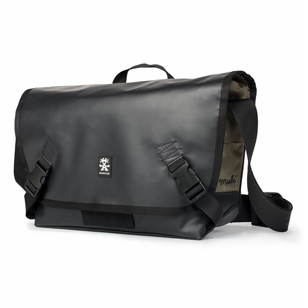 Túi Crumpler Muli Photo Sling 7500 mã TC556
