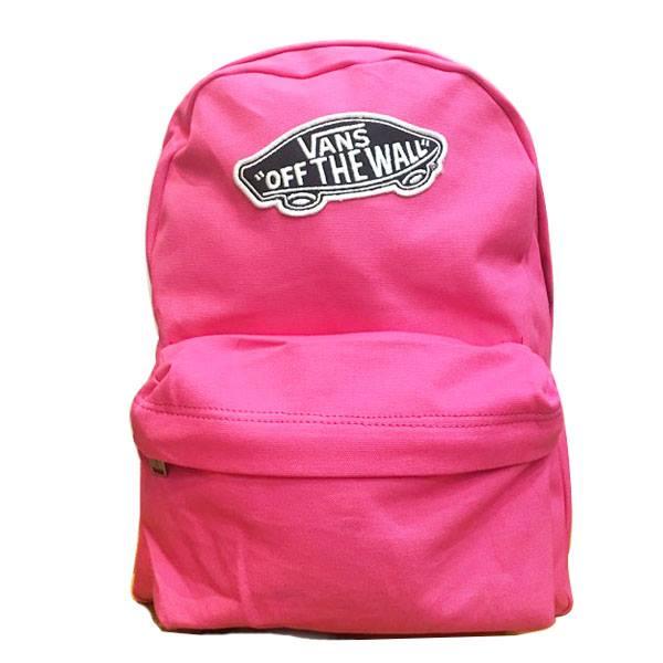 Balo Vans Old Skool ii Backpack Mã BV559