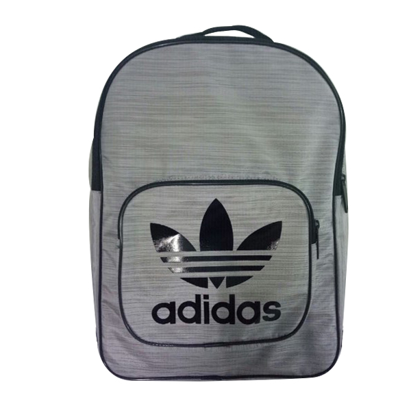 Balo Adidas Originals Classic Backpack mã BA552
