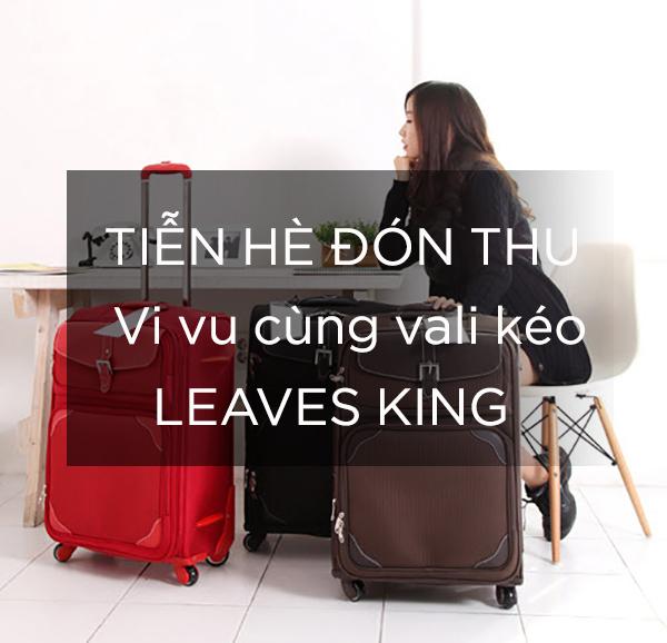 vali-keo-LEAVES-KING.jpg