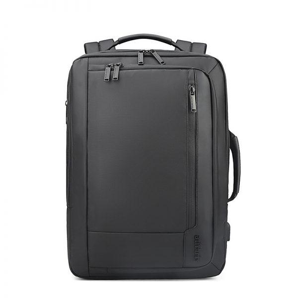 Balo laptop Đa năng ARCTIC HUNTER Mã BAH566 1