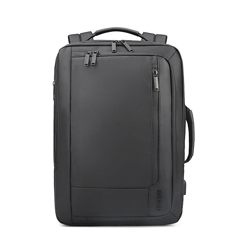 Balo laptop Đa năng ARCTIC HUNTER Mã BAH566 2