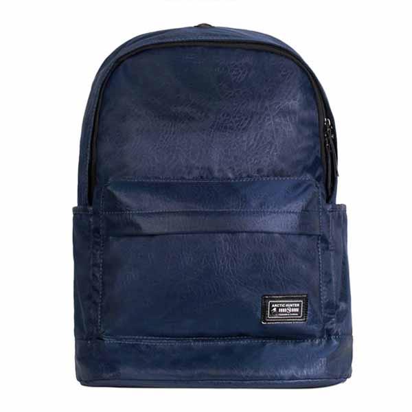 BALO ARCTIC HUNTER Waterproof Backpack Mã AH560