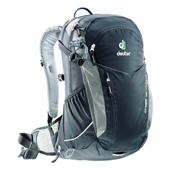 Balo DEUTER CROSS AIR 20 EXP Mã BD568