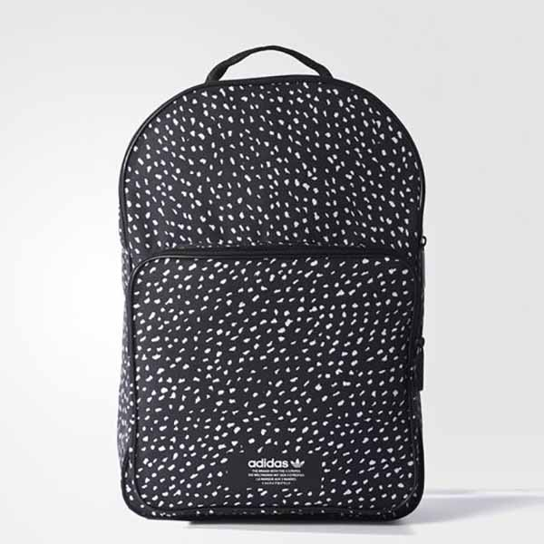 Balo adidas ORIGINALS YOUTH BACKPACK Mã BA563