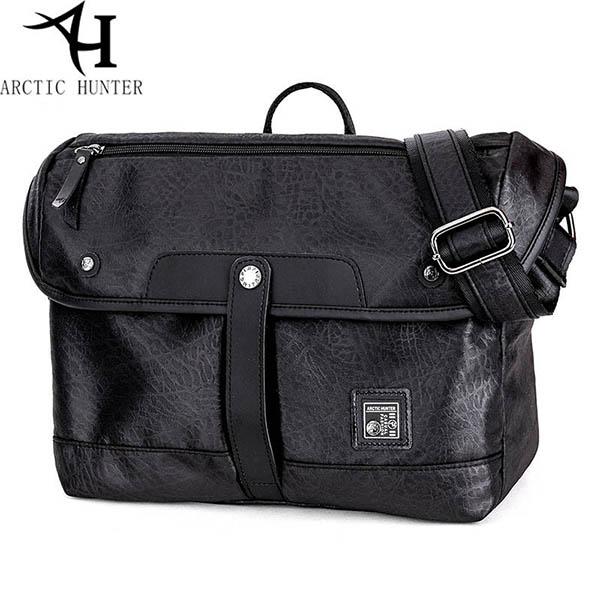 Túi đeo chéo ARCTIC HUNTER BAH567 9