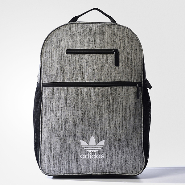 Balo adidas Originals Essentials Casual Backpack Mã BA564