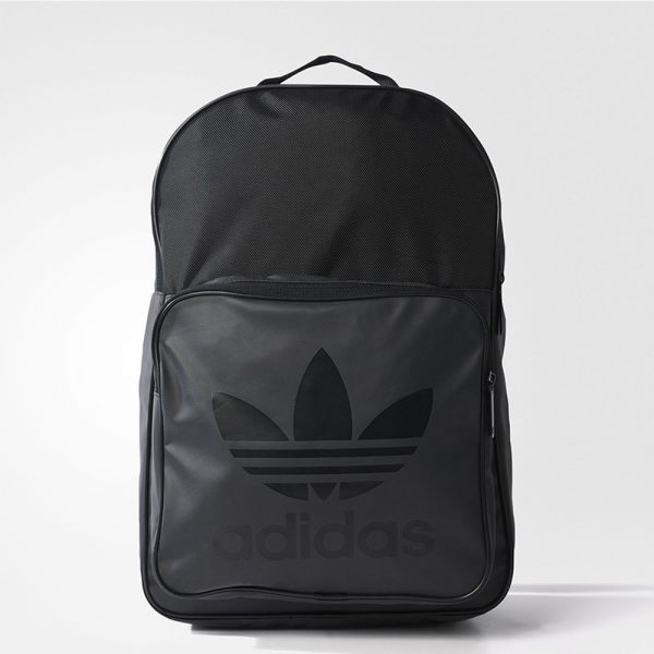 Balo adidas Originals Class Sport Backpack BK6783 mã BA562 1