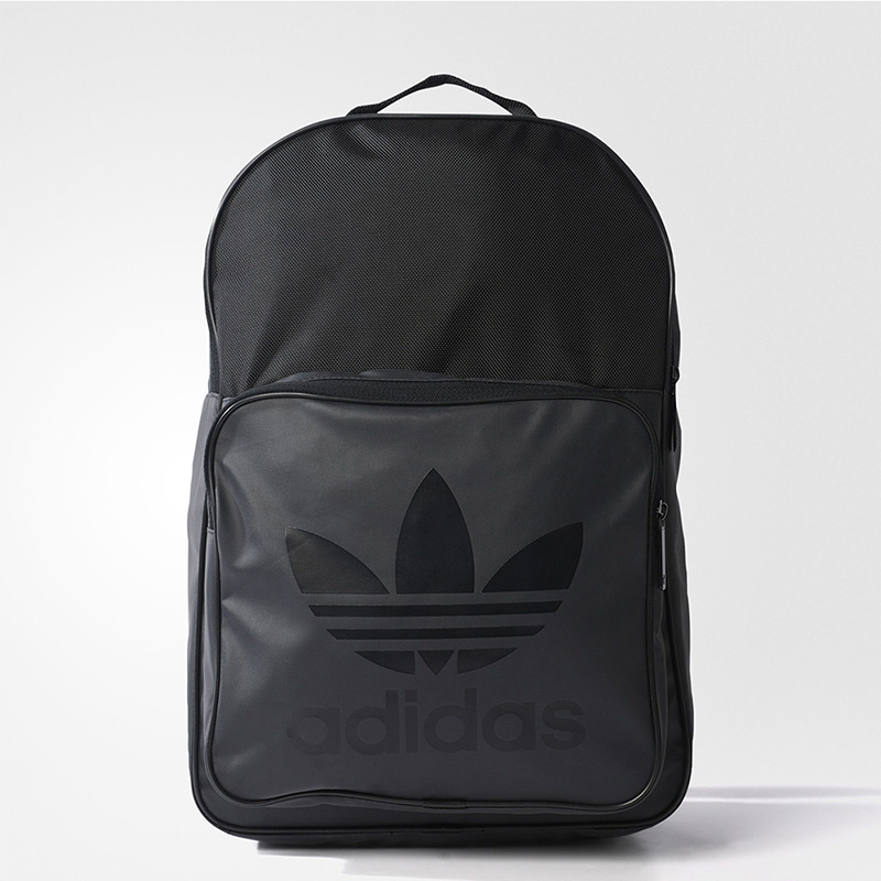 Balo adidas Originals Class Sport Backpack BK6783 mã BA562 2