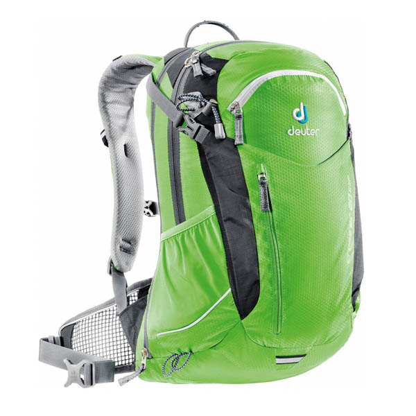 Balo DEUTER CROSS AIR 20 EXP Mã BD568 2