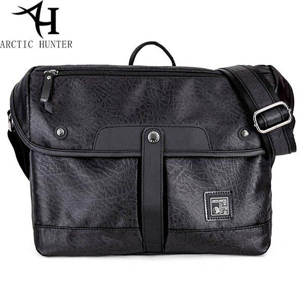 Túi đeo chéo ARCTIC HUNTER BAH567 1