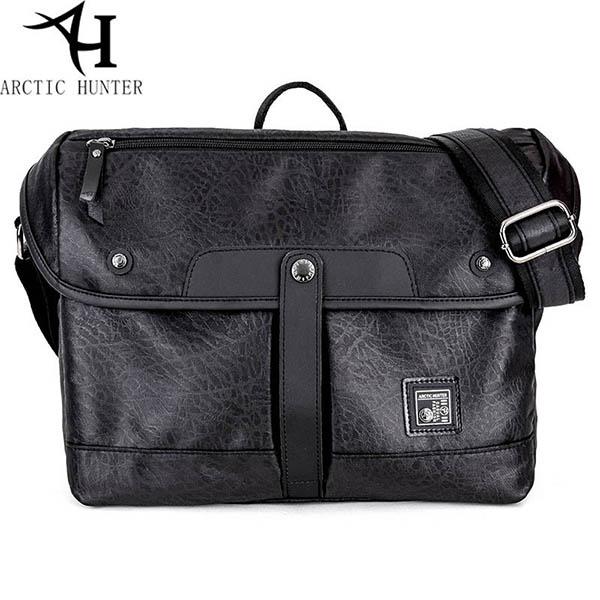 Túi đeo chéo ARCTIC HUNTER BAH567 2