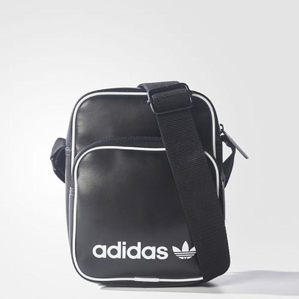 Túi ipad Adidas MINI VINTAGE BAG Mã TA573