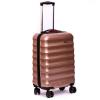 Vali kéo Habala 112 size 24 mã VH577 4
