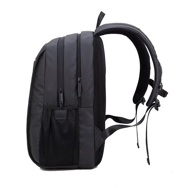 BALO Laptop ARCTIC HUNTER Men Casual Mã BAH581 12