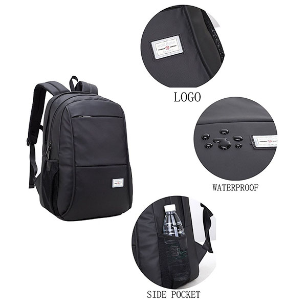 BALO Laptop ARCTIC HUNTER Men Casual Mã BAH581 15