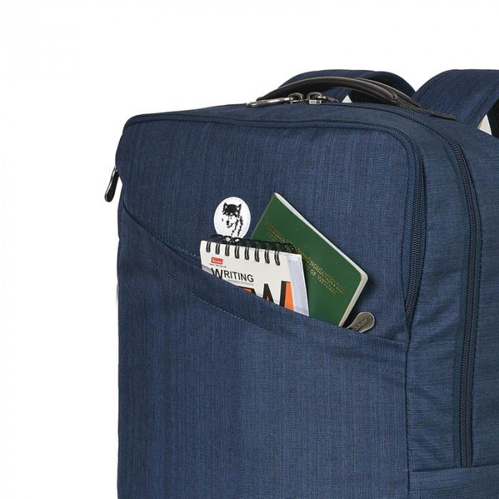 MIKKOR THE NORRIS Backpack