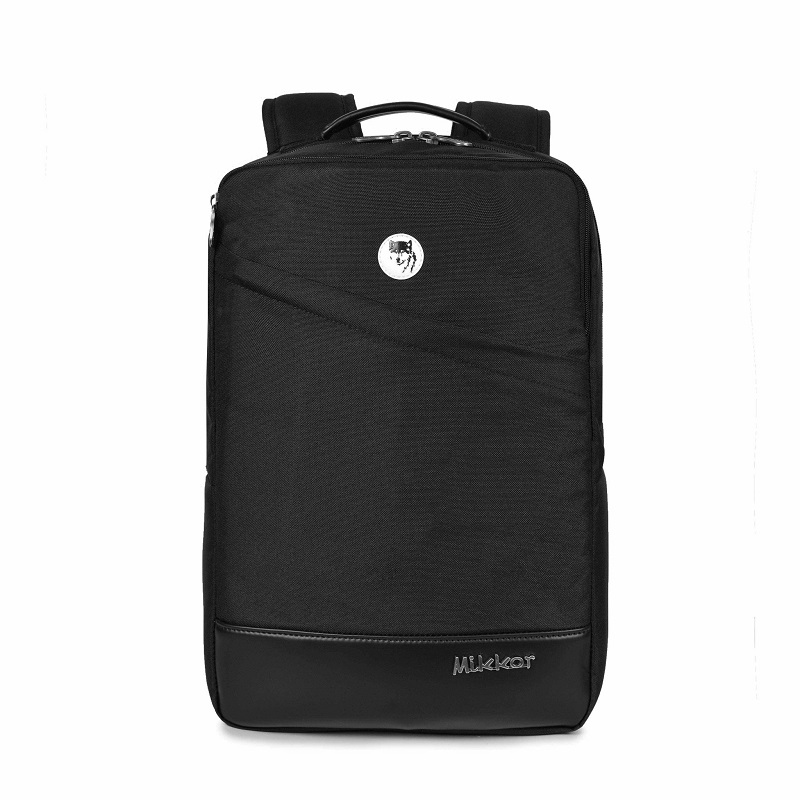 Balo Laptop MIKKOR THE NORRIS Backpack Mã BM598 2