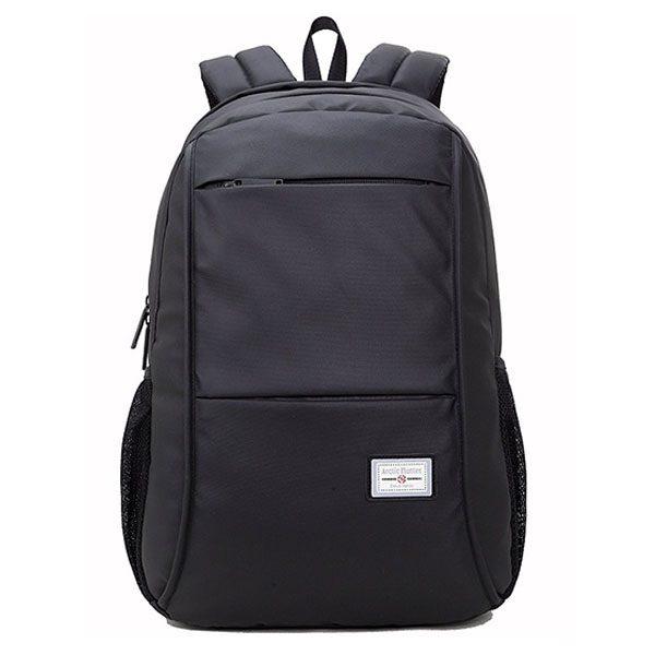 BALO Laptop ARCTIC HUNTER Men Casual Mã BAH581 1
