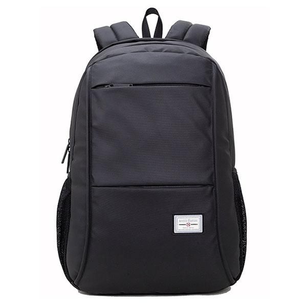 BALO Laptop ARCTIC HUNTER Men Casual Mã BAH581 2