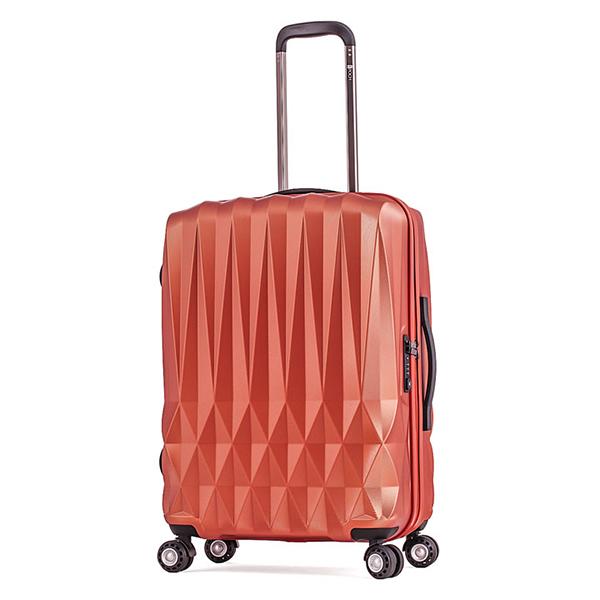 Vali kéo Epoch 8733 size 24 Màu đỏ