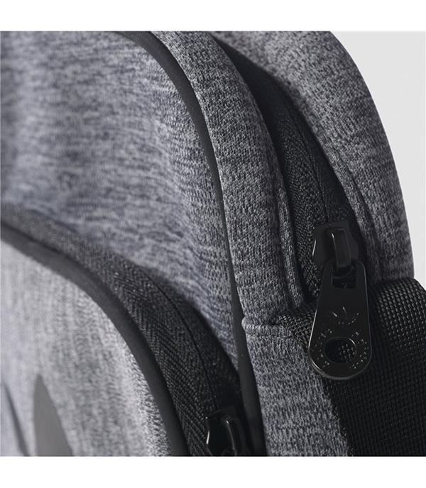 Adidas-Jersey-Mini14.jpg
