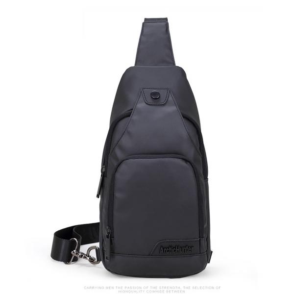 Balo đeo chéo ARCTIC HUNTER Crossbody Bags mã BAH604