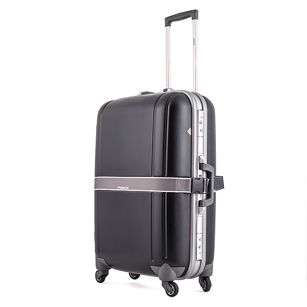 5 mẫu vali kéo thời thượng bạn nên sắm cho năm nay 10