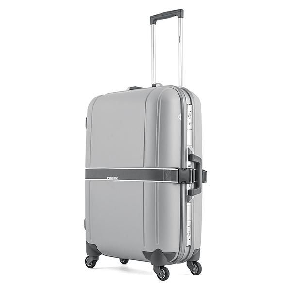 5 mẫu vali kéo thời thượng bạn nên sắm cho năm nay 9