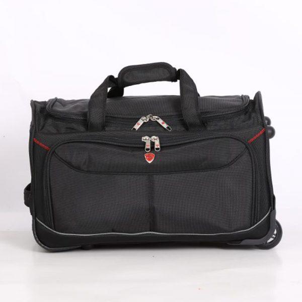 Túi Du lịch cần kéo Sakos STILO Mã TS599 1
