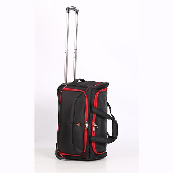 Túi Du lịch cần kéo Sakos STILO Mã TS599
