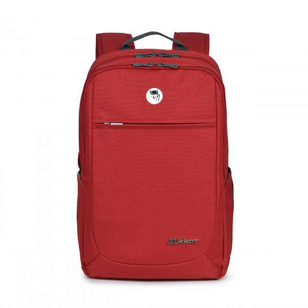 Balo Laptop MIKKOR The Edwin Backpack Mã BM598
