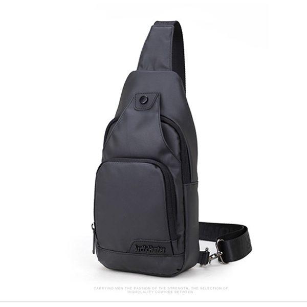 Balo đeo chéo ARCTIC HUNTER Crossbody Bags mã BAH604 1