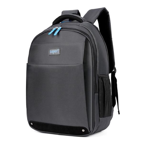 Balo laptop ARCTIC HUNTER SOPORT mã BAH722