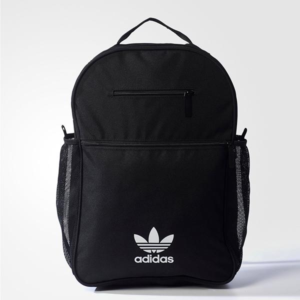 Balo Adidas Originals Trefoil BK6721 mã BA717