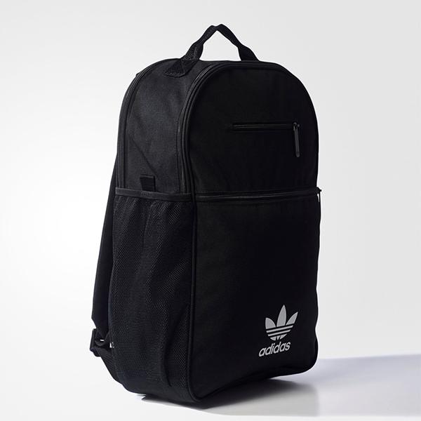 Balo Adidas Originals Trefoil BK6721 mã BA717 12