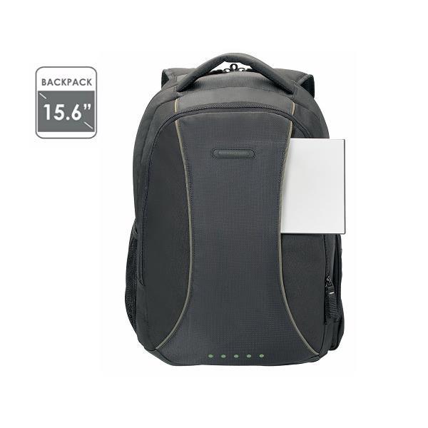 Balo laptop Targus 15.6'' Incognito TSB162AP mã BT719 9