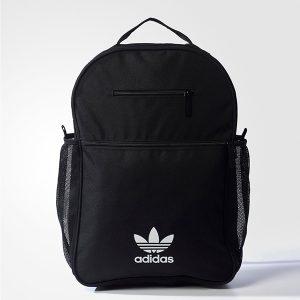 c7cfae4074a4 Balo Adidas Originals Trefoil BK6721 mã BA717