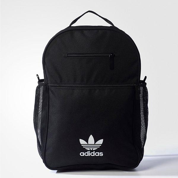 Balo Adidas Originals Trefoil BK6721 mã BA717 1