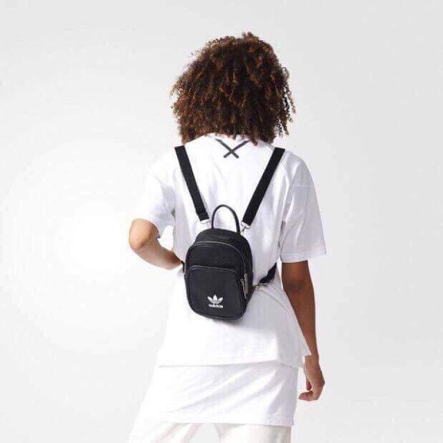 balo-mini-deo-lung-adidas-1512832187-1-4418674-1512832187.jpg