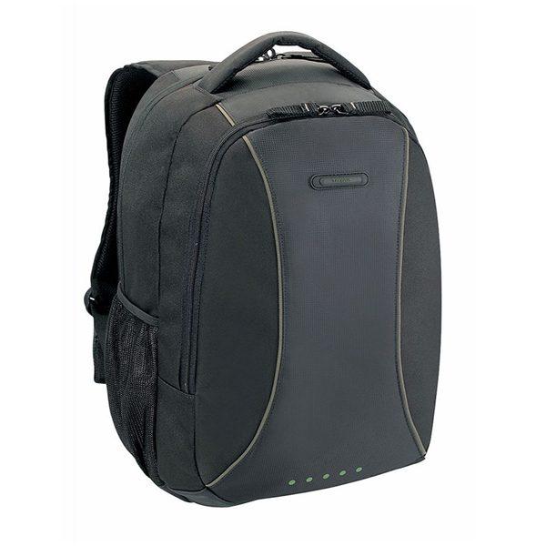 Balo laptop Targus 15.6'' Incognito TSB162AP mã BT719 1