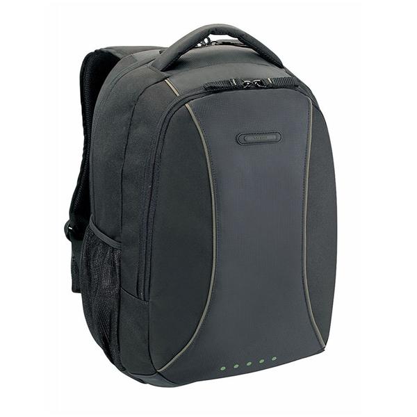 Balo laptop Targus 15.6'' Incognito TSB162AP mã BT719 2
